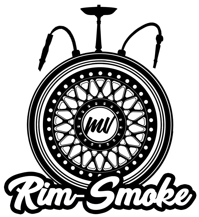 Rim-Smoke